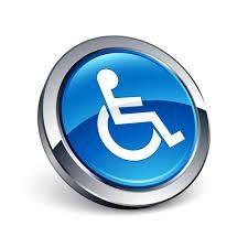Des progrès seront à faire en direction du handicap
