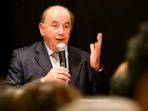 Municipales à Pau : qui sont les 49 candidats de la liste d'Yves Urieta ? – Source : La république du 17/02/2014
