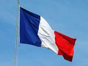 Macron: respecter l'histoire de la Nation